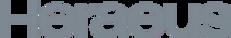 heraeus-logo.png