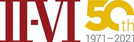 II_VI Logo 50 Years FINAL RGB 1000px.jpg