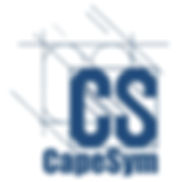 CapeSymLogo.jpg
