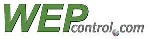 Logo WEP.jpg