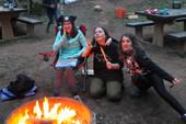 Pirate Camp II A (112).JPG