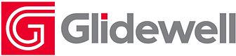 Glidewell Logo.jpg