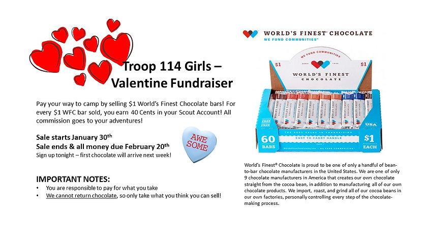 WFC Fundraiser February.jpg