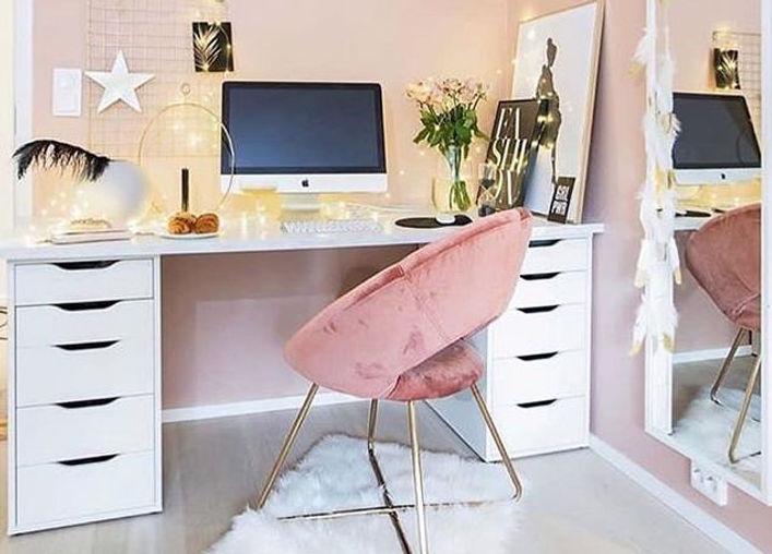 home-office-1.jpg