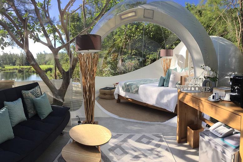 Bubble-Lodge- bois cheri Mauritius.jpg