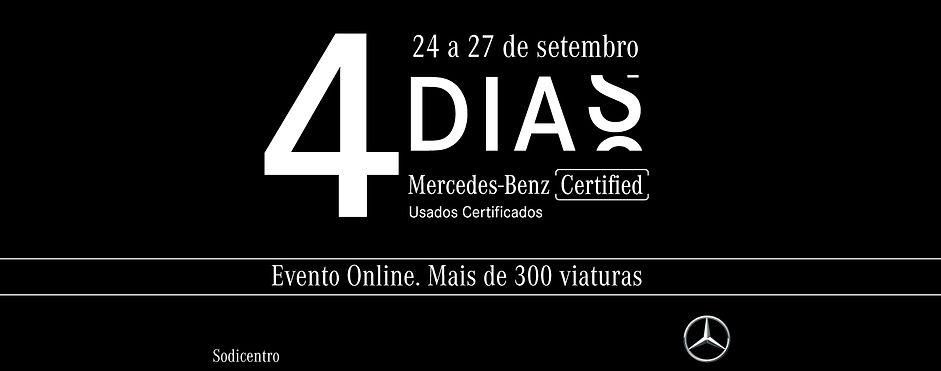 14_banner_4Dias_MercedesBenzCertified_Se