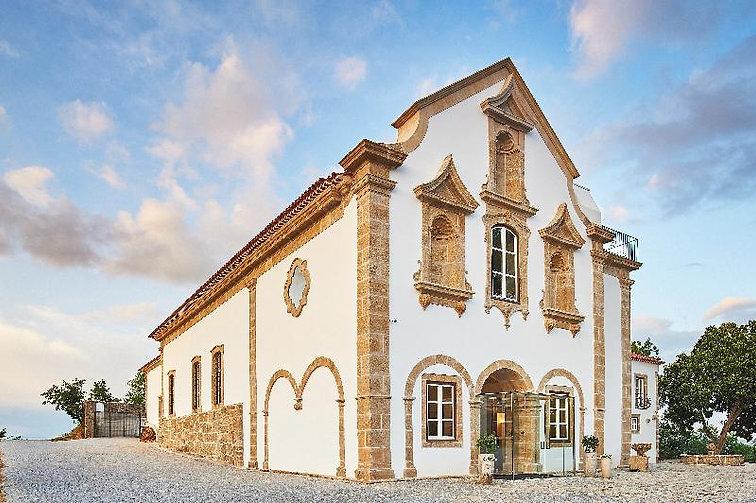 Convento do seixo 2.jpg