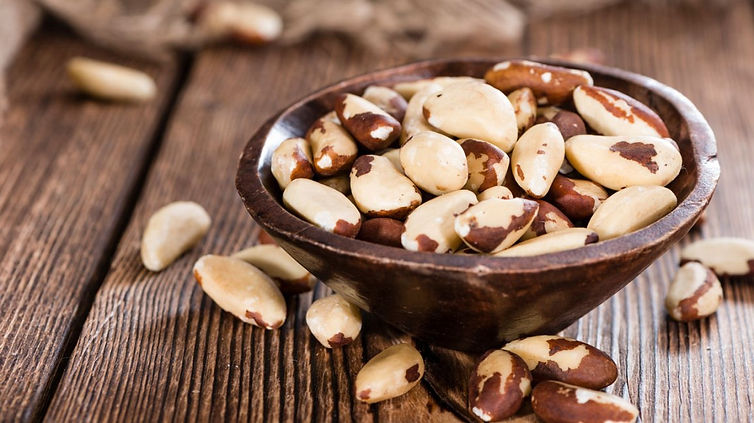 brazil-nuts-benefits-1296x728-feature.jp