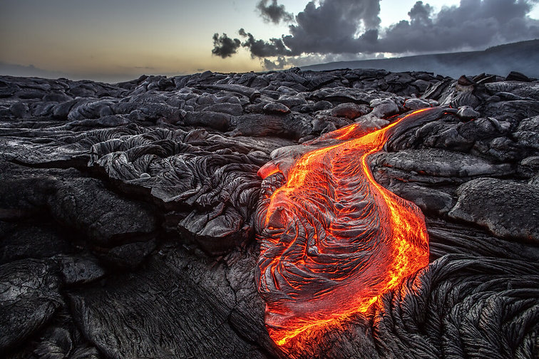 Big-Island-Lava-Tours.jpeg