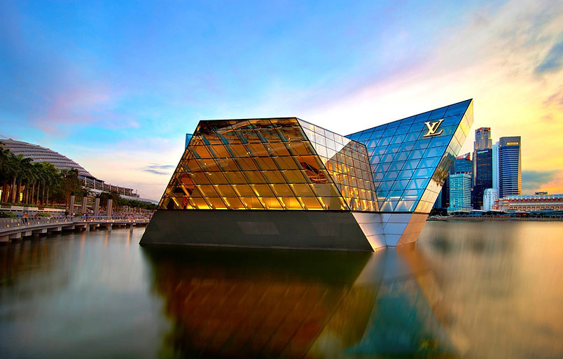 louis-vuitton-singapore-north.jpg