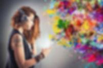 sinestesia-musica-colores (1).jpg