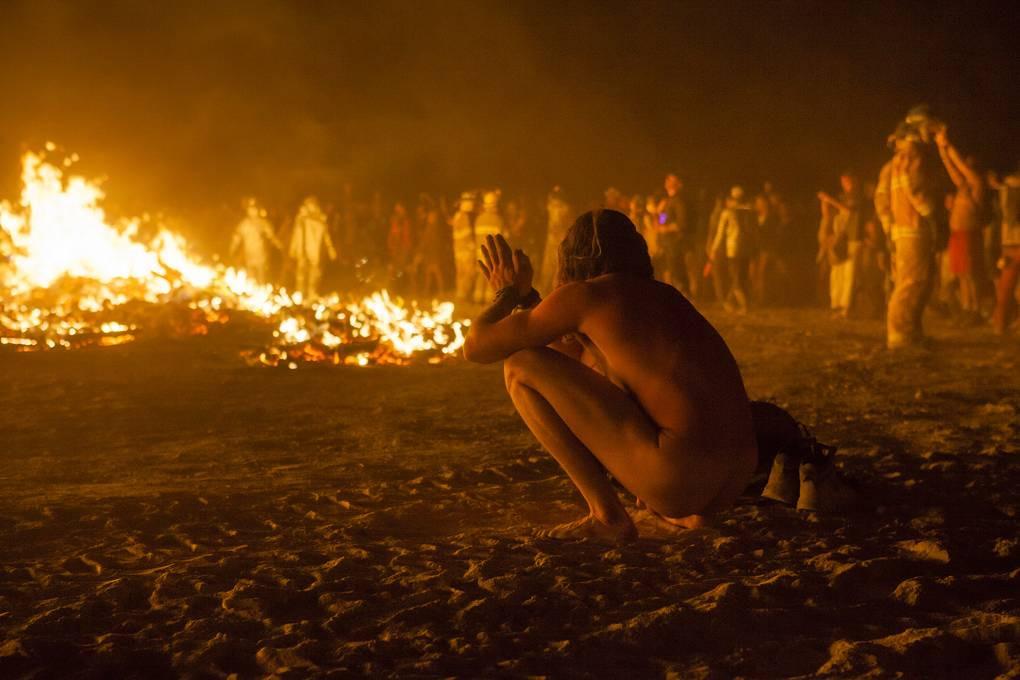 philipvolkers_burningman_75.jpg