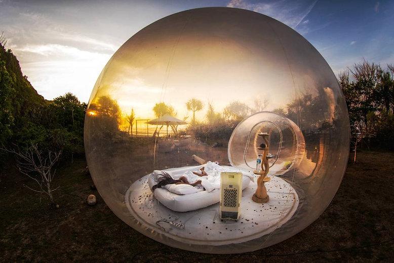 Bali-Bubble-hotel.jpg