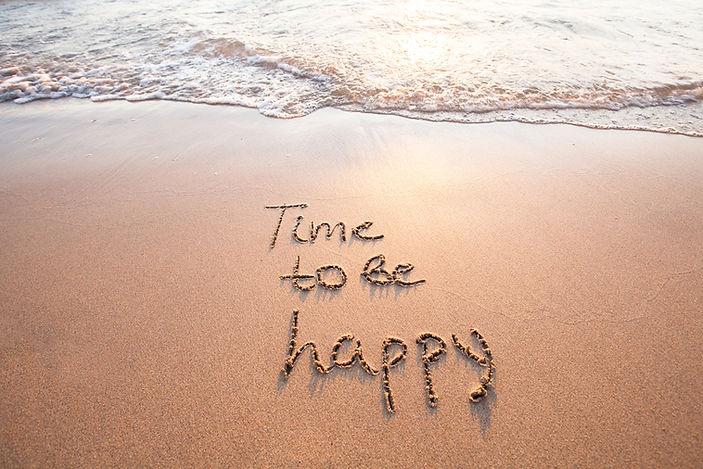 Happy-time.jpeg