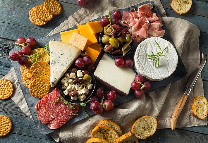 cheese 6.jpg