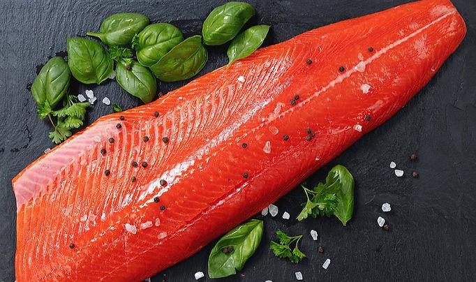 fresh-raw-pacific-wild-sockeye-salmon-fi