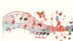 sinestesia 2.jpg