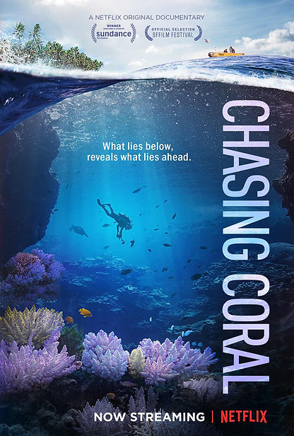 Chasing+Coral+Poster.jpg