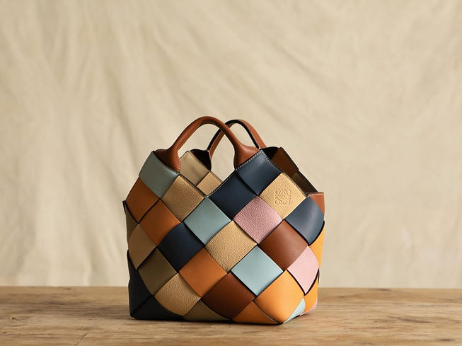 loewe-surplus-project-woven-basket-bag-p