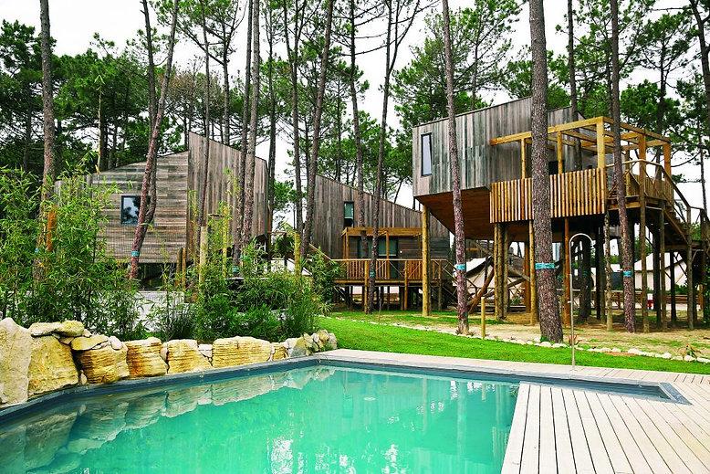 bukobaki resort 2.jpg