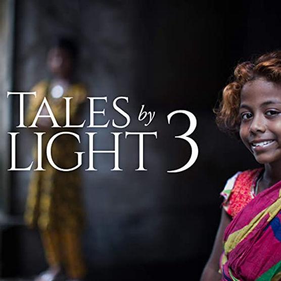 tales by light.jpg