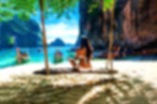 thailand-yoga.jpg