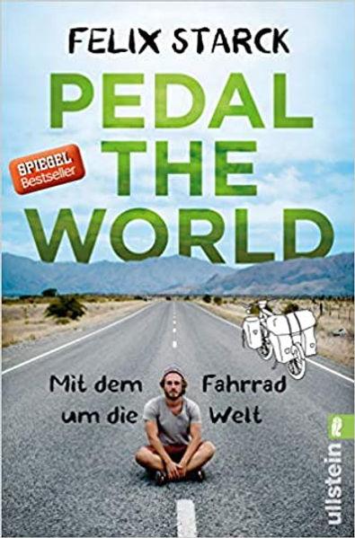 pedal the world.jpg