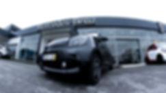 Sodicentro_New_Smart-30.jpg