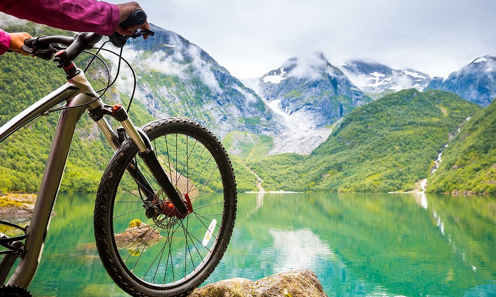 cycling norway.jpg