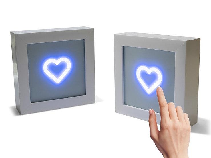 lovelamps.jpg