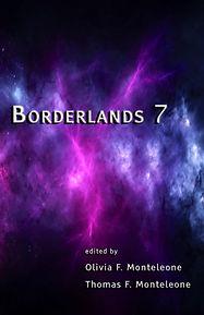 Borderlands 7 cover.jpg