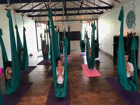 Restorative Aerial Yoga.jpg