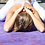Thumbnail: Yoga Mat - Enlightened Koala