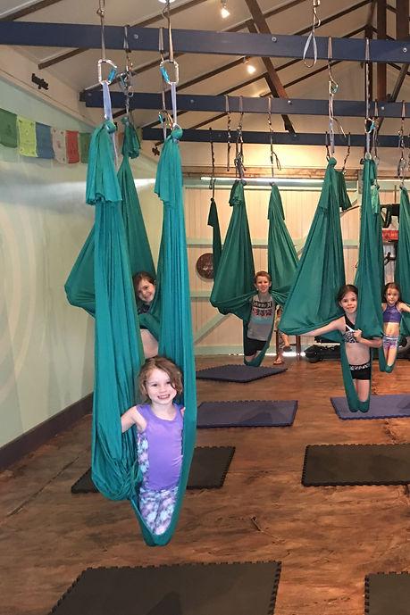 Kids Aerial Yoga with Kate_edited.jpg