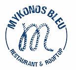 greek restaurant manhattan