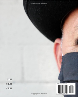 BACXK COVER.png