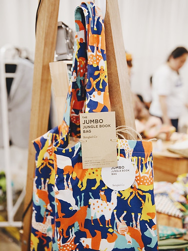 Jungle Book Bag_lr.JPG