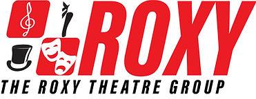 RTG logo 2021.jpg