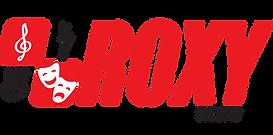 ROXY Logo 2021.png