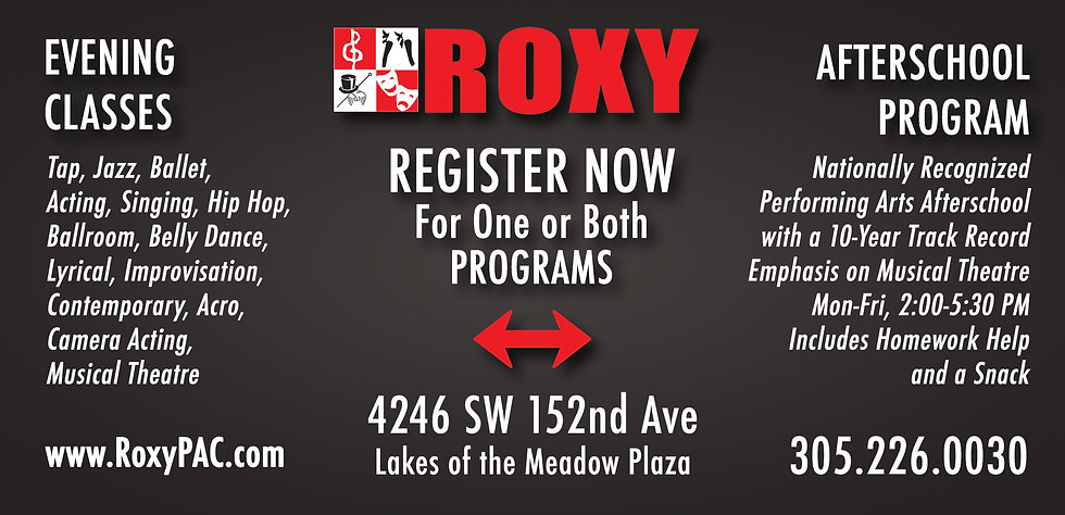 ROXY THEATRE GROUP CLASSES.jpg