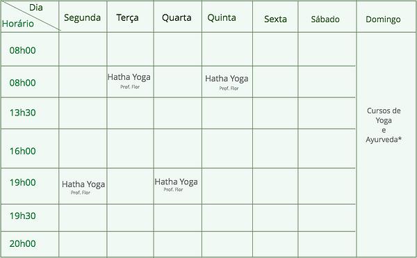 flor-folhas-e-aromas-yoga-mogi-das-cruze