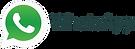 toppng.com-download-whatsapp-vector-logo