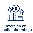 ACRES SAFI   ACRES Finance   Fondos de Inversión Capital de Trabajo