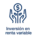 ACRES SAFI | ACRES Finance | Fondos de Inversión Renta Variable