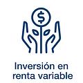 ACRES SAFI | ACRES Finance | Fondos de Inversión Renta Variable