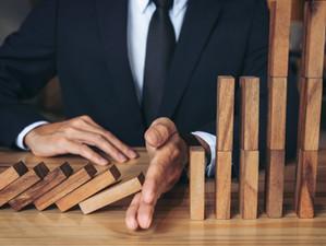 Tribunal ratifica la solidez de los fideicomisos para proteger financiamientos e inversiones