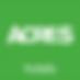 Proyectos de Inversión Hoteles | ACRES Investments