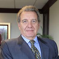 Fernando Parodi Zevallos   ACRES Finance