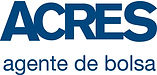 ACRES SAB | ACRES Finance | Bolsa de Valores