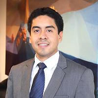 Hector Saavedra Silva _ ACRES SAB_edited